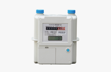 GSM/GPRS物联网燃气充其量表