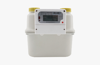 FQ NB-IoT物联网商业超声流量计